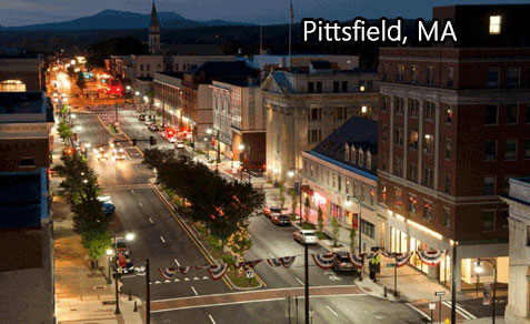 Pittsfield